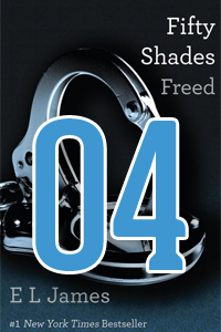 Thumbnail image for Fifty Shades Freed Chapter 04 – Oppression