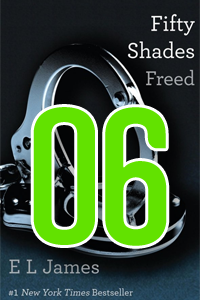 Thumbnail image for Fifty Shades Freed Chapter 06 – EL James Approved.