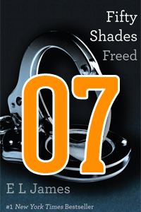 Thumbnail image for Fifty Shades Freed Chapter 07 – Losing Forever