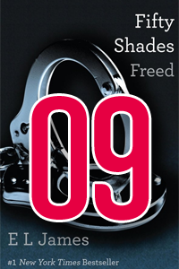 Thumbnail image for Fifty Shades Freed Chapter 09 – A Proper Bullshit Metric
