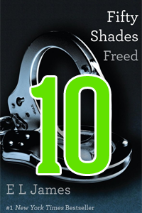 Thumbnail image for Fifty Shades Freed Chapter 10 – Damned if you're killed, damned if you're not.