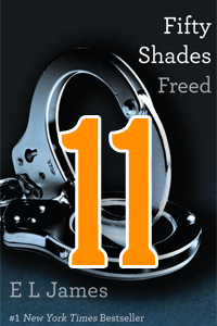 Thumbnail image for Fifty Shades Freed Chapter 11 – A Pile of Rocks