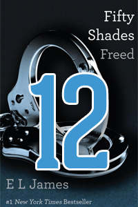 Thumbnail image for Fifty Shades Freed Chapter 12 – Same abuse, new tricks.