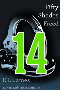 Fifty Shades Freed Chapter 14 – If ever a misogynist there was. thumbnail
