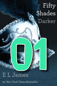 Thumbnail image for Fifty Shades Darker Chapter 01 – A break-up is just an obstacle.
