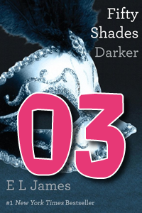 Thumbnail image for Fifty Shades Darker Chapter 03 – Forever inappropriate.