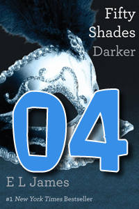 Thumbnail image for Fifty Shades Darker Chapter 04 – The Interminable List of Things That Will Not Stop Christian Grey