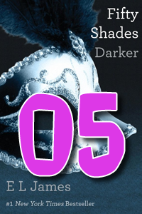 Thumbnail image for Fifty Shades Darker Chapter 05 – Fictional death.