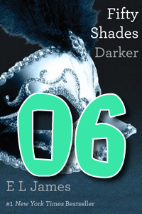 Thumbnail image for Fifty Shades Darker Chapter 06 – Balls.