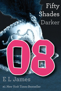 Thumbnail image for Fifty Shades Darker Chapter 08 – Dating the Antichrist is hard.