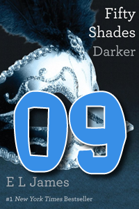 Thumbnail image for Fifty Shades Darker Chapter 09 – I like big boats and I cannot lie.