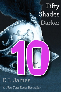 Thumbnail image for Fifty Shades Darker Chapter 10 – Lather, rinse, repeat