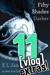 Thumbnail image for Fifty Shades Darker Chapter 11 – I don't trust the devil. [EXTRAS]
