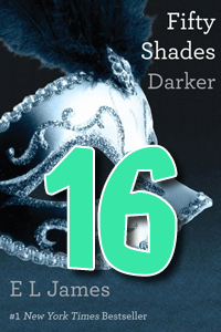 Fifty Shades Darker Chapter 16 – The all-knowing BJ. thumbnail
