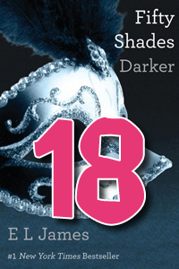 Fifty Shades Darker Chapter 18 – Professional advice. thumbnail