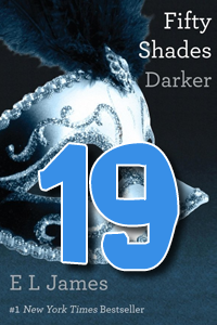 Fifty Shades Darker Chapter 19 – I don't know what I expected. thumbnail