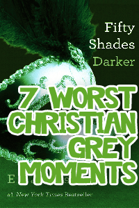 The Seven Worst Christian Grey Moments in Fifty Shades Darker thumbnail