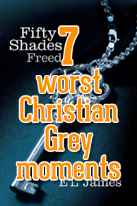 Thumbnail image for The Seven Worst Christian Grey Moments in Fifty Shades Freed