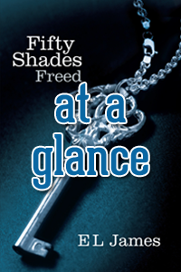 Thumbnail image for Fifty Shades Freed At A Glance