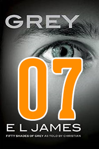 Thumbnail image for Grey Chapter 07 – Sex idiot.