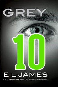 Thumbnail image for Grey Chapter 10 – Sexy … asparagus?