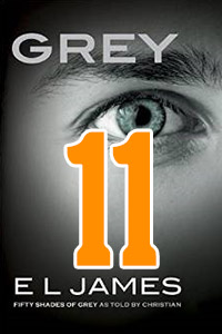 Thumbnail image for Grey Chapter 11 – Symbolic Bullshit