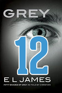 Thumbnail image for Grey Chapter 12 – Trust me, you liked it.