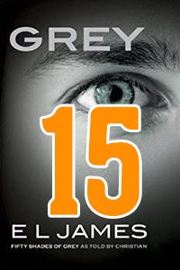 Thumbnail image for Grey Chapter 15 – Where's the pie?