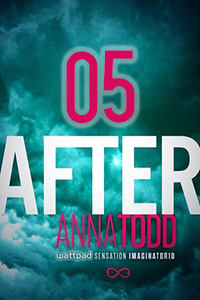 Thumbnail image for After Chapter 05 – Never Been Kissed