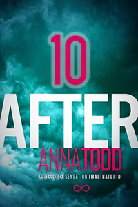 Thumbnail image for After Chapter 10 – Doomed to sleep on the floor.
