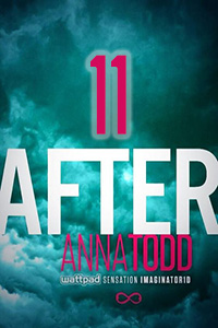 Thumbnail image for After Chapter 11 – Cloudy with a chance of roses