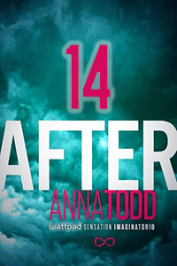 Thumbnail image for After Chapter 14 – Hardin is not Darcy.