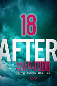 Thumbnail image for After Chapter 18 – Used to this