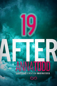 Thumbnail image for After Chapter 19 – Hardly and softly.