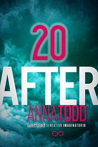 After Chapter 20 – Why won't this night end? thumbnail