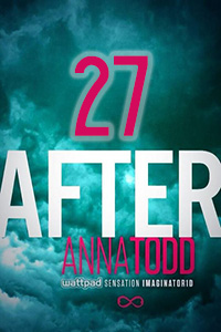 Thumbnail image for After Chapter 27 – A new outlook on makeup.