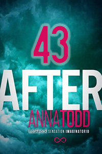 After Chapter 43 – Hot breath in your ear. thumbnail