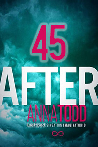 After Chapter 45 – Every day I'm shuddering. thumbnail