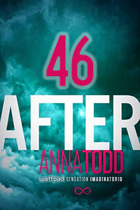After Chapter 46 – As if. thumbnail