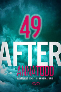 After Chapter 49 – A Hormance for October thumbnail
