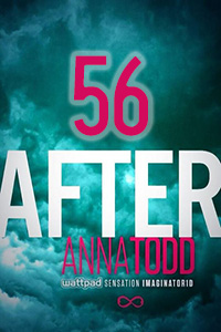 After Chapter 56 – Time to rebrand. thumbnail