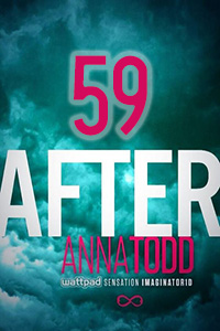 After Chapter 59 – Anna Todd knows. thumbnail